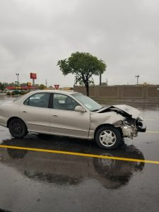 Utah Car Accident Trial Lawyers