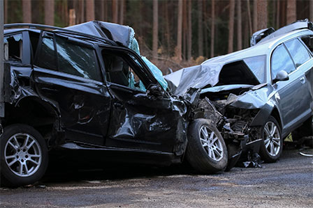 car-accident-img